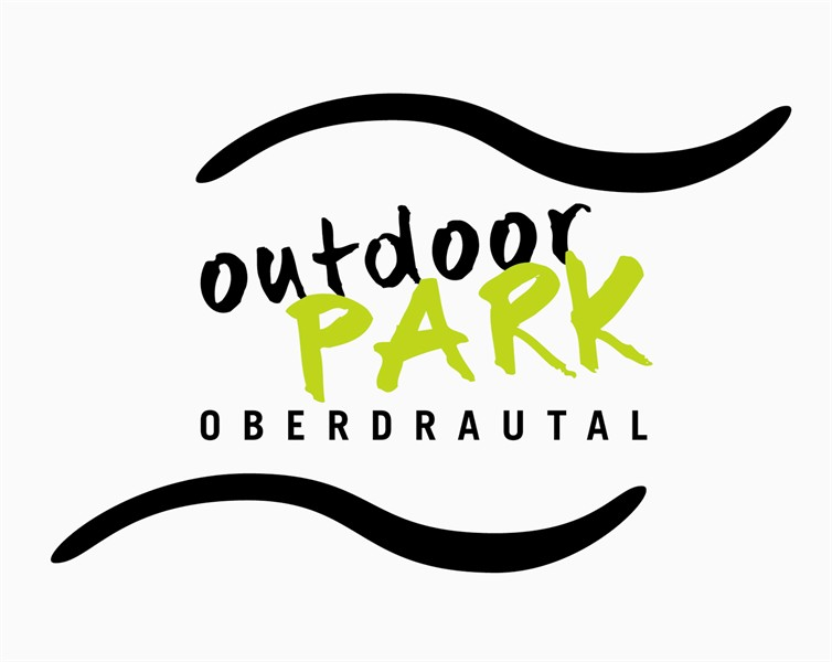 outdoopark
