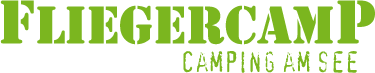 fliegercamp logo